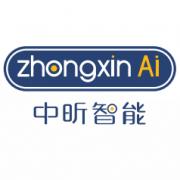 郑州中昕智能设备有限公司 ()