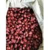 大量收购红枣等外品