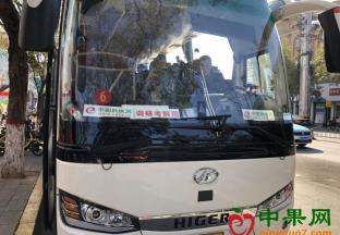 中国辣椒网-2019北方辣椒市场调研介绍【滕州站】 ()