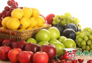 江西九江:新增进境水果指…