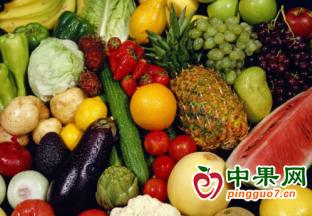 重慶萬州:果蔬供應充足  整體價格穩定 ()