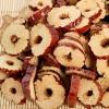 求购红枣干,柿饼,无花果干,芒果干,猕猴桃干,葡萄干,山楂干