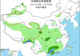 产区小雨天气居多 或将有利于花椒开花坐果 ()