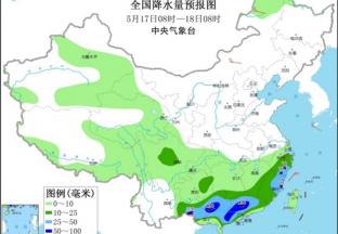 产区天气多晴朗  有利于葡萄生长 ()