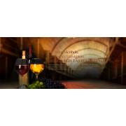 北京凯伦葡萄酒有限公司 ()
