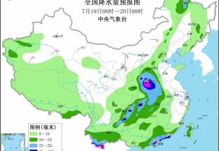 雨水天气持续 加强葡萄管理 ()